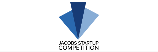 30_JacobsStartupCompetition.png