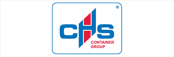 63_CHS Container Group.png